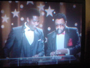algreen_stellarawards1986.jpg
