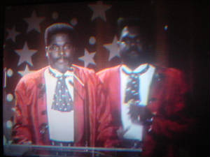 carvinandronwinansatstellarawards1986.jpg
