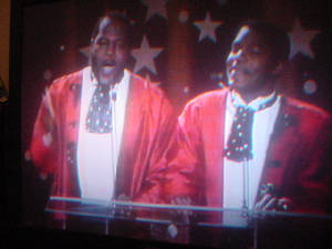 marvinandmichaelwinansstellarawards1986.jpg