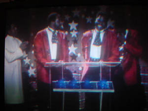 thewinanshoststellarawards1986_2.jpg