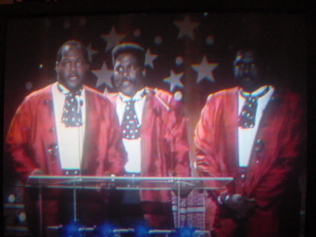 thewinanshoststellarawards1986.jpg