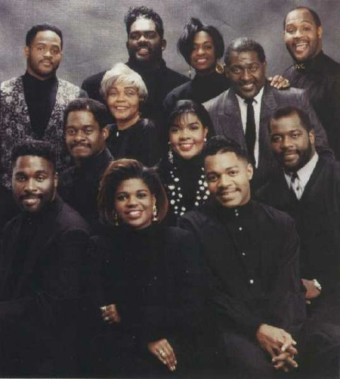 winans_family_photo.jpg